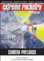 Aerocon Systems ER Book Series
